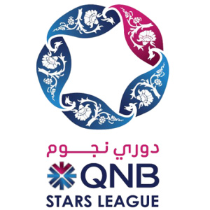 qatar-league